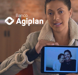 BANCO AGIPLAN / GRUPO AUSTRAL
