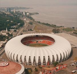 BRIO / BEIRA-RIO