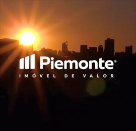 PIEMONTE / BLANK
