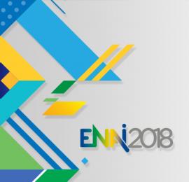 CNI / CAPACITÀ EVENTOS