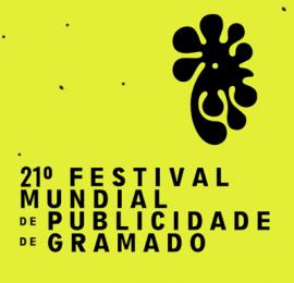 FESTIVAL DE GRAMADO / CAPACITÀ EVENTOS