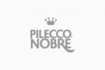PILECCO-NOBRE