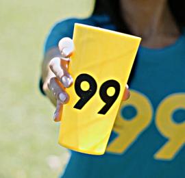 99 / OXS PROMO